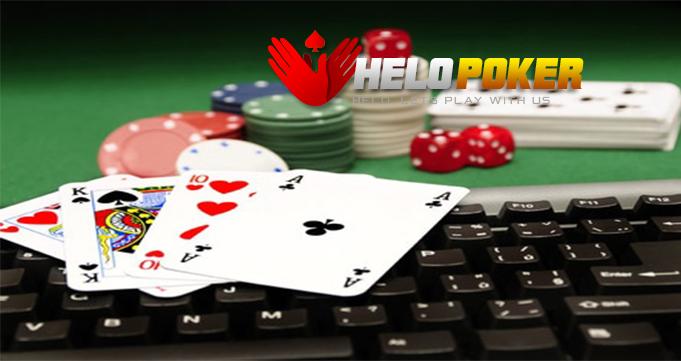 Kenali Berbagai Nilai Keuntungan Dari Poker Online